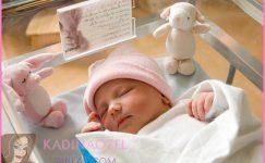 Doğumda Bebeğin Oksijensiz Kalması