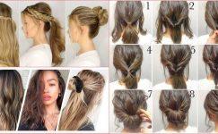Saç Modelleri – Ünlülerin Ve Bu Yılın 8 Trend Modeli