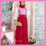 Dantelli-2014-Alvina-Tesett%C3%BCr-Elbise-Modelleri-300x300