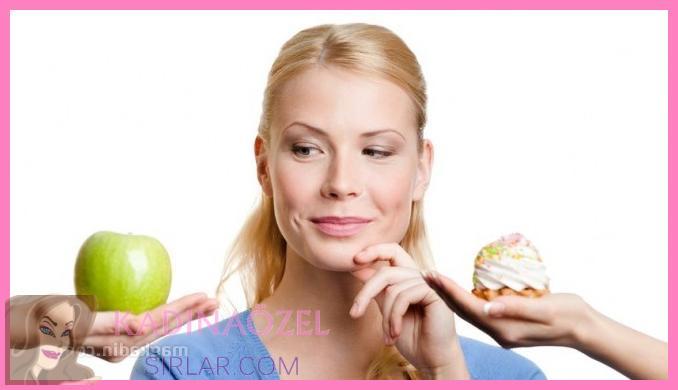 Sağlıklı Bir Diyet İçin En Önemli 13 Püf Nokta